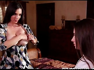 Step Moms Confession, Free Lesbian ...more at camlove.club